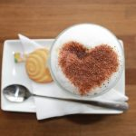 Get Your Daily Java Boost at Winfield Street Coffee